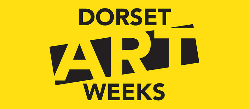 Dorset Art Weeks 2020