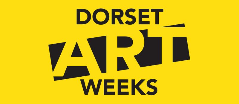 Dorset Art Weeks 2020 - Last Entries