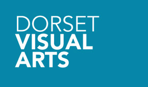 Dorset Visual Arts